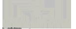 CookingwithShruti-logo.png